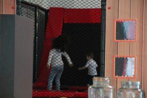 loisirs pour enfants