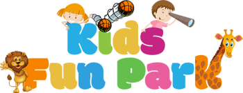 Kids Fun Park Sion